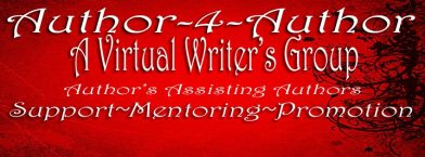 Author 4 Author Logo