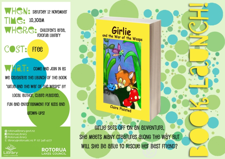 book-launch-girlie