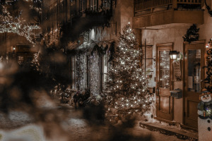 winter-1892846_1280