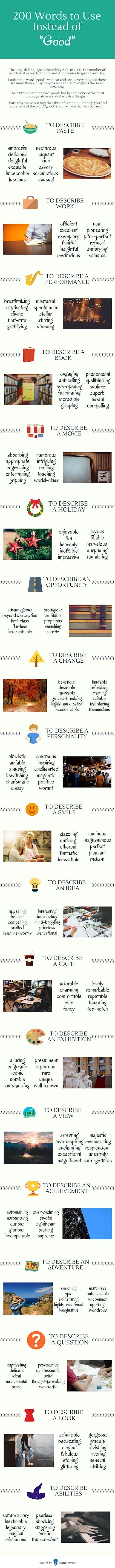 words-instead-of-good2