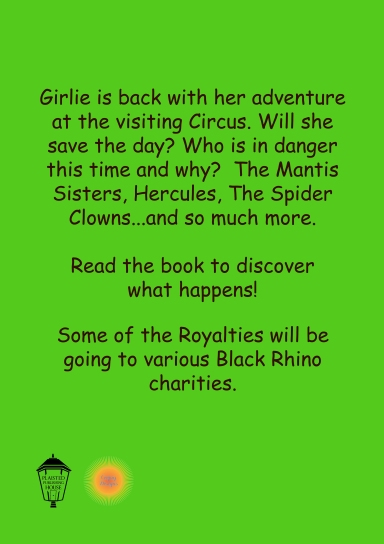 Girlie's Circus Adventure Back (1)