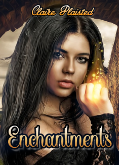 Enchantments eBook (1)