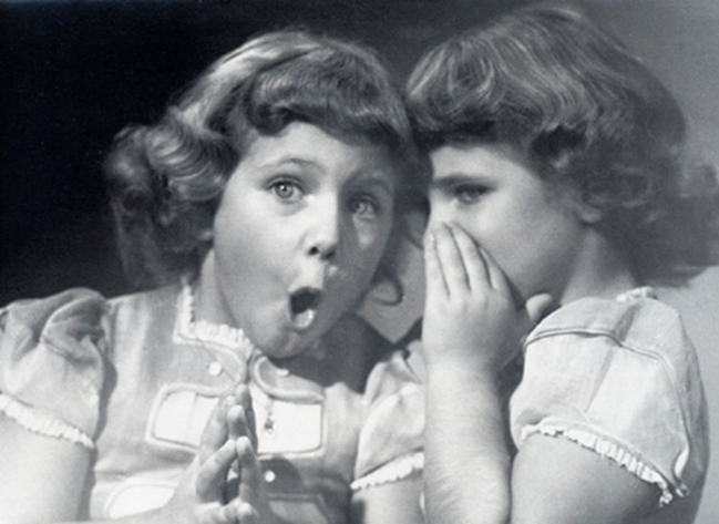 11 Reasons Why Everyone Should Be The Worst Writer They Know