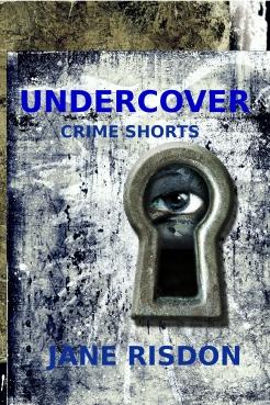 Undercover-Crime-Shorts-original