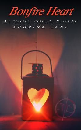 Bonfire Heart ecover (002)