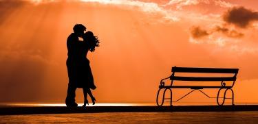 couple-3064048_1920