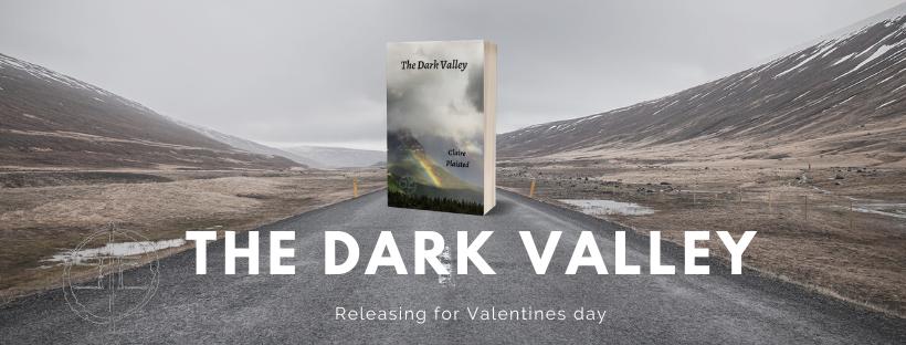 Dark Valley Banner