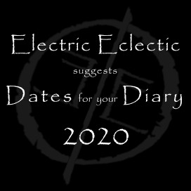 DiaryDatesEEon