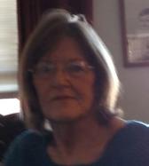 Barbara Choffi